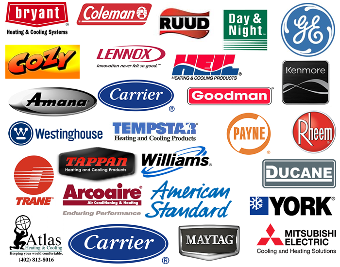 heating-cooling-logos-700x550