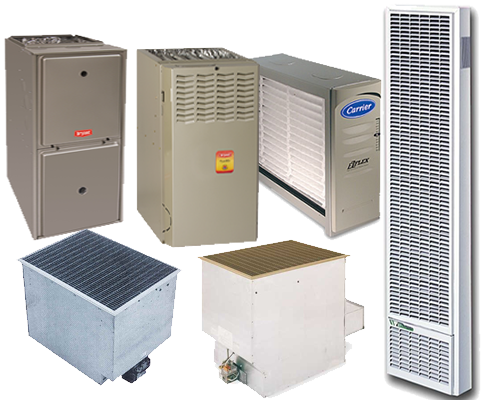 heating-services-concord